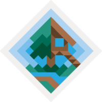 favicon forrestglamp-01