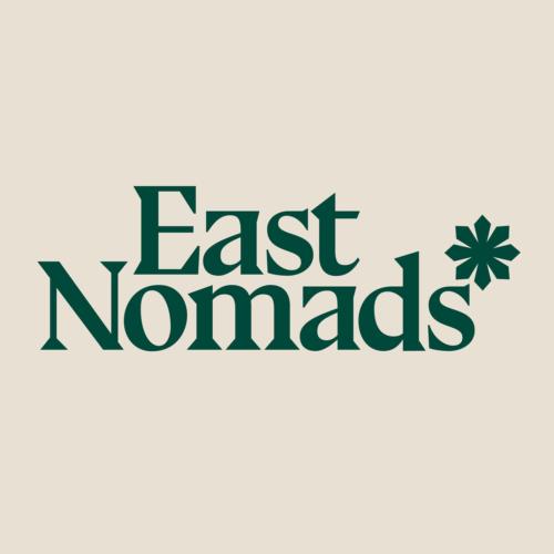 eastnomads